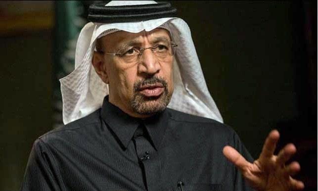 سعودی وفد وزیر توانائی کی قیادت میں گوادر پہنچا — فائل فوٹو/پی آئی ڈی