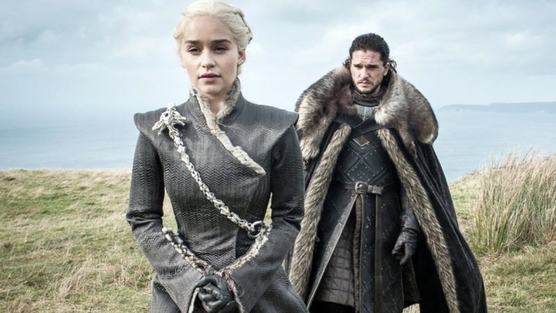 """It's a very different setting, a very different time in Westeros, It will feel different but still <em>Game of Thrones,</em>"" HBO President of programming Casey Bloys told Deadline."
