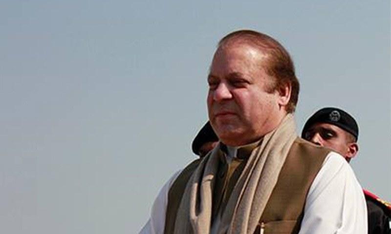 میڈیکل رپورٹ حکومتِ پنجاب کی جانب سے جاری کی گئی—فوٹو بشکریہ فیس بک