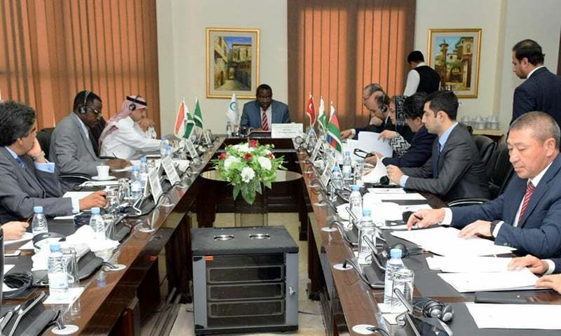 OIC condemns Indian incursion against Pakistan, urges both ...