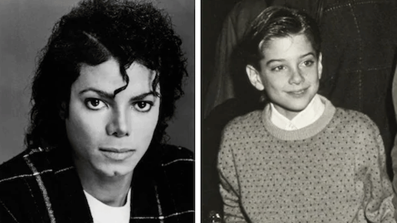 Michael Jackson banned by BBC Radio 2 ahead of Leaving Neverland