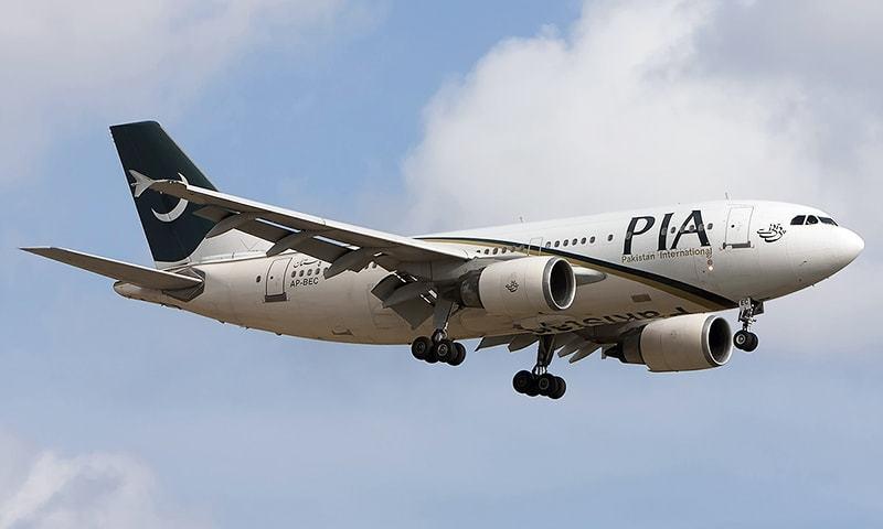 flight operations resume at 4 airports  including karachi
