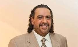 Kuwait's Sheikh Ahmad al-Fahad al-Sabah, considered a major powerbroker in world sport, won a five-year term until 2024. — Photo courtesy, OCASIS website