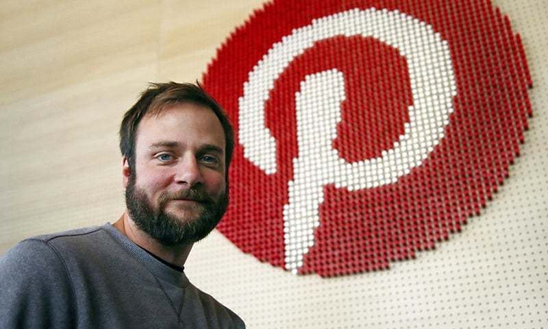 Pinterest IPO: Pinterest lowballs IPO valuation, setting price below recent valuation
