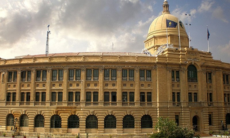 کے پی ٹی میں سندھ کے شہری علاقوں کے کوٹے کے حساب سے 789 ملازمین رکھے جاسکتے ہیں— فوٹو: بشکریہ ڈسکور پاکستان