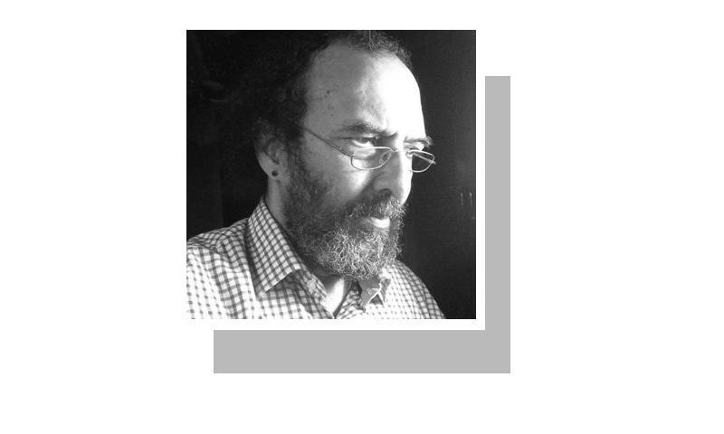 لکھاری نئی دہلی میں ڈان کے نمائندے ہیں۔