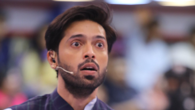 The strangest trends from this year's Ramazan transmissions