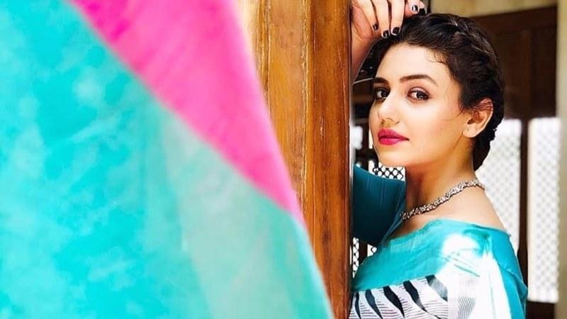 Something about sentimental saris