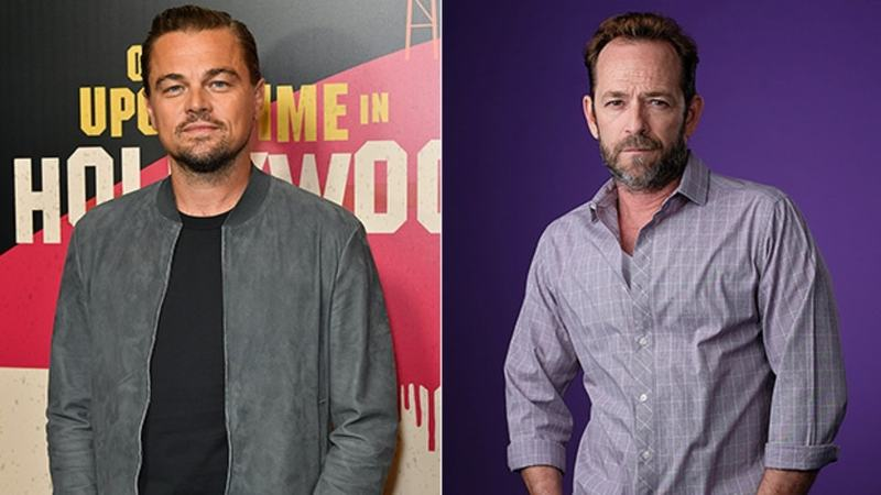 """Once Upon a Time in Hollywood will be last movie featuring the late actor, who DiCaprio calls the """"sweetest human being"""""""