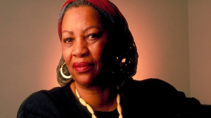 Toni Morrison, the first African-American woman to win the Nobel Prize for Literature has died following a brief illness