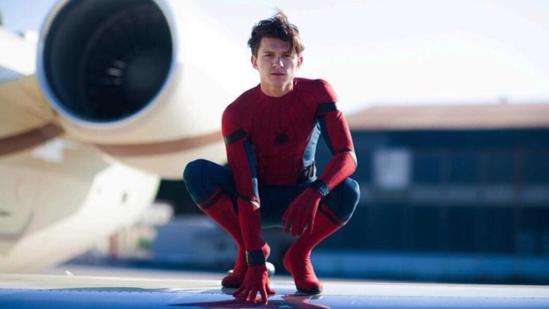 Marvel Studios and Sony Pictures (who owns the rights to the character) were at an impasse over Spider-Man's future.