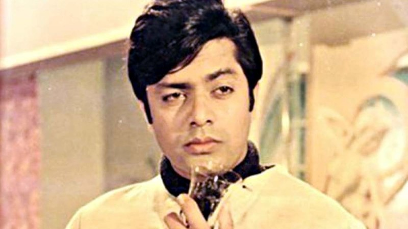 Murad appeared in 125 feature films and earned 32 film awards over the course of his career.