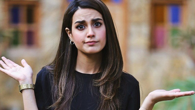 Could Iqra be Pakistan's Casey Neistat? Are we going to see even more of the couple than we already do on Instagram?