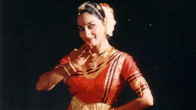 With Bells on her Feet explores the classical dancer's life and fight for social justice during the Zia regime.