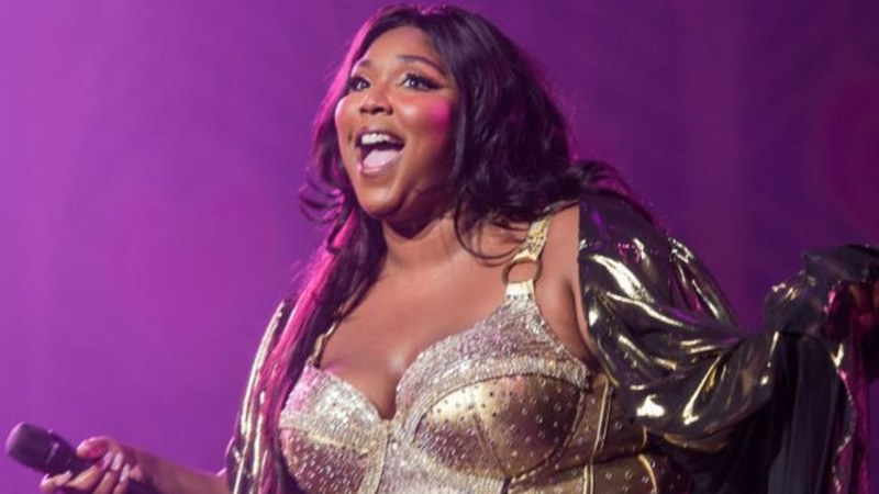 Lizzo, Billie Eilish and Lil Nas X dominated Grammy nods whereas Taylor Swift was evidently sidelined.