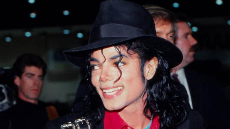 "The movie intends to span Jackson's journey from child star to global icon without being a ""sanitized rendering""."