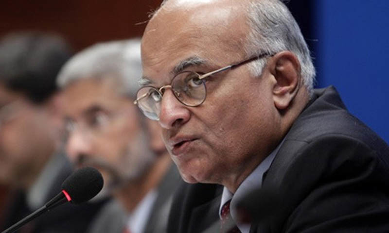India will face isolation, warns former foreign secretary