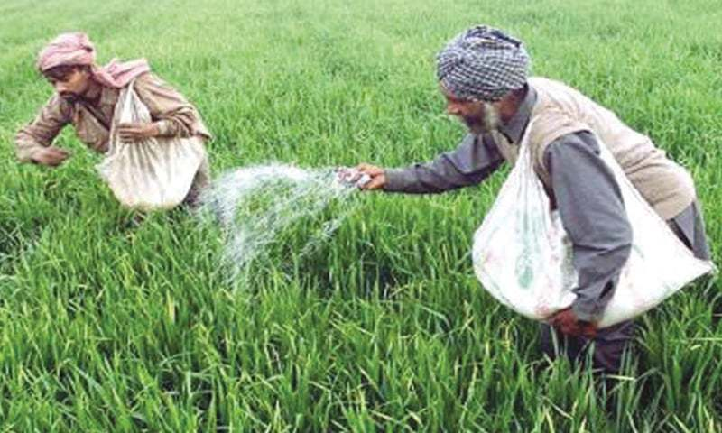Don't expect uniform cut, fertiliser makers warn govt after GIDC waiver