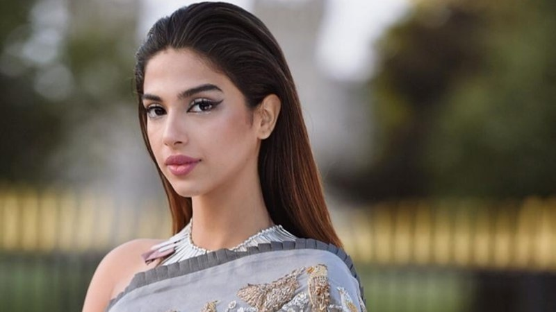 Sonya Hussyn turned down Meray Paas Tum Ho's lead role for all the ...