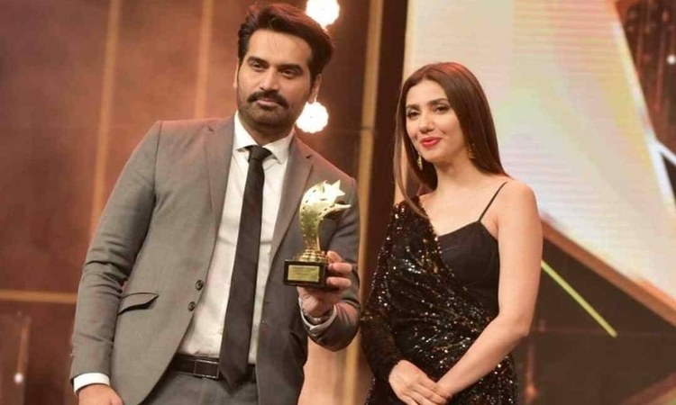 """You have to see the long-term benefits,"" says actor-producer Humayun Saeed."