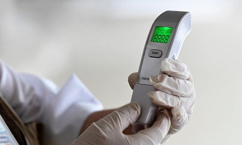 UAE tells residents not to travel abroad amid global coronavirus outbreak