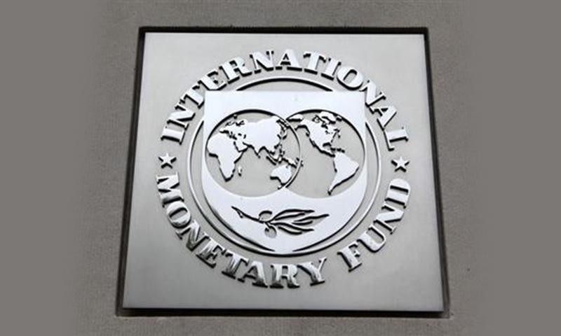 Those hit by coronavirus should not go bankrupt: IMF