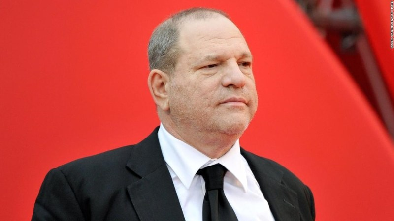 Weinstein, 68, has been placed in isolation at Wende Correctional Facility in New York.