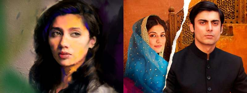 10 iconic Pakistani TV dramas you should binge-watch this weekend 2