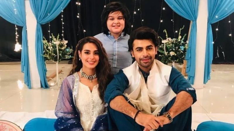 Special Ramazan dramas tend to be hugely popular – Hum Network's Suno Chanda raked in high ratings two Ramazans in a row