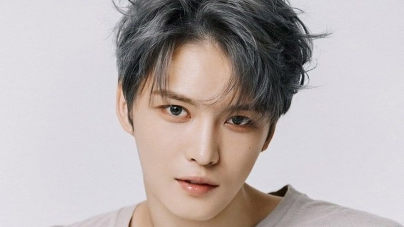 Kim Jaejoong says he pulled the prank of contracting the virus as a way to raise awareness about Covid-19