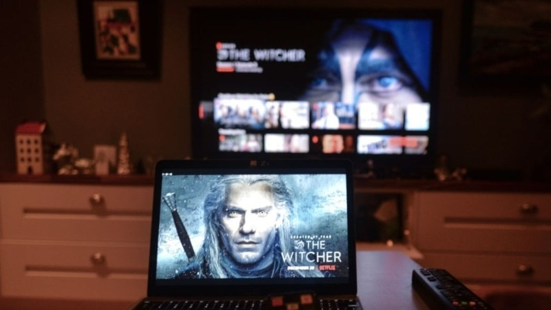 Netflix Reveals How Many Subscribers Joined Amid Pandemic - Find Out!