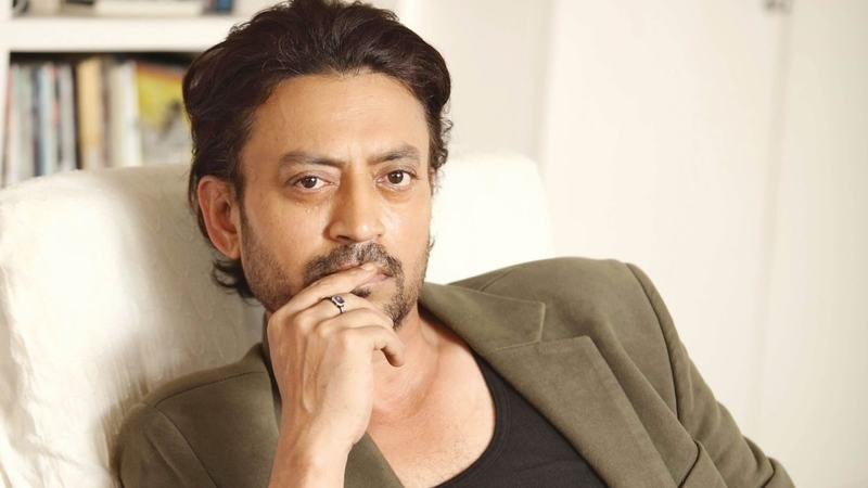 'Slumdog Millionaire' and 'Life of Pi' Star Irrfan Khan Dead at 53