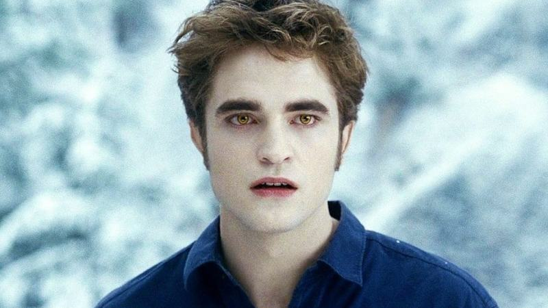 The Best Responses To The News A New Twilight Book Is Coming