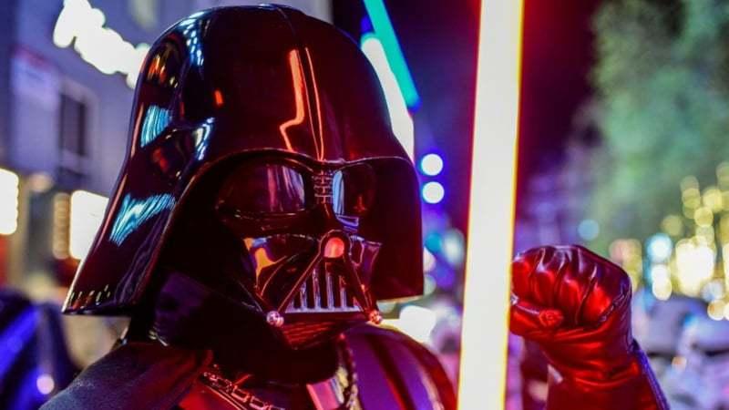 Taika Waititi to direct new Star Wars film