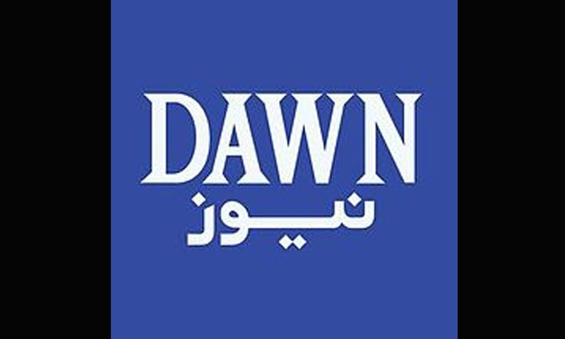www.dawnnews.tv