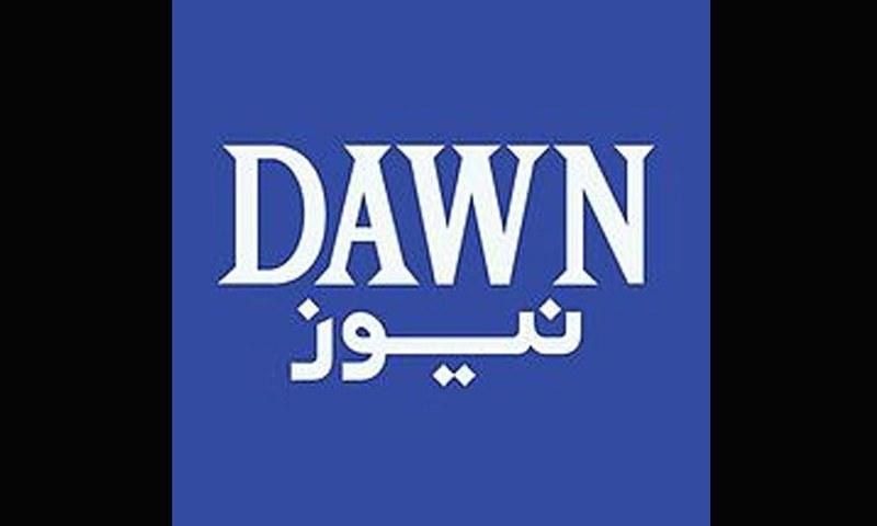 www.dawnnews.tv