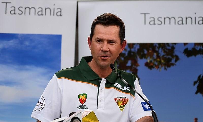 Ricky Ponting wants run penalties not 'Mankads' for 'cheating' batsmen – Sport