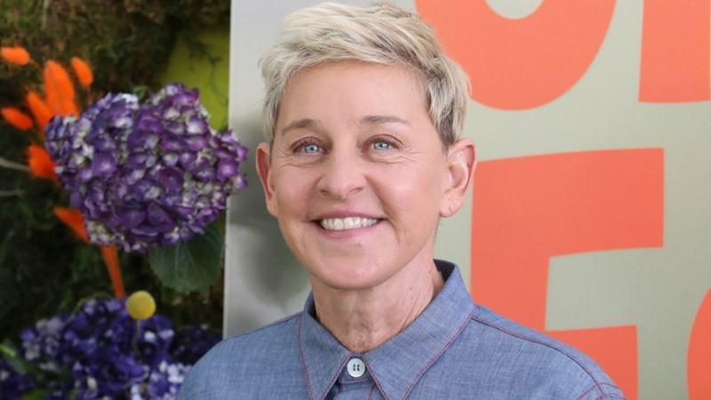 Ellen DeGeneres to address controversy when talk show returns on September 21