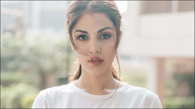 Rhea Chakraborty granted bail for drugs case related to Sushant Singh Rajput