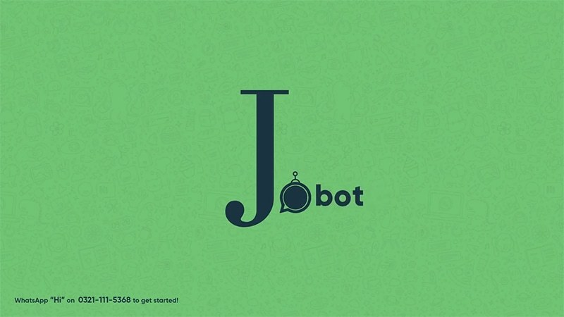 JBot is a round-the-clock, WhatsApp-enabled shopping assistant that offers real-time solutions to customers.