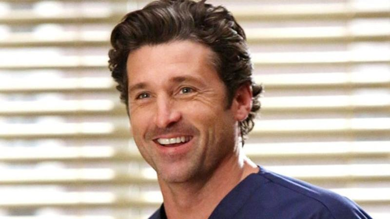 Reasons Why Grey's Anatomy is the Most Loved Medical Drama Show