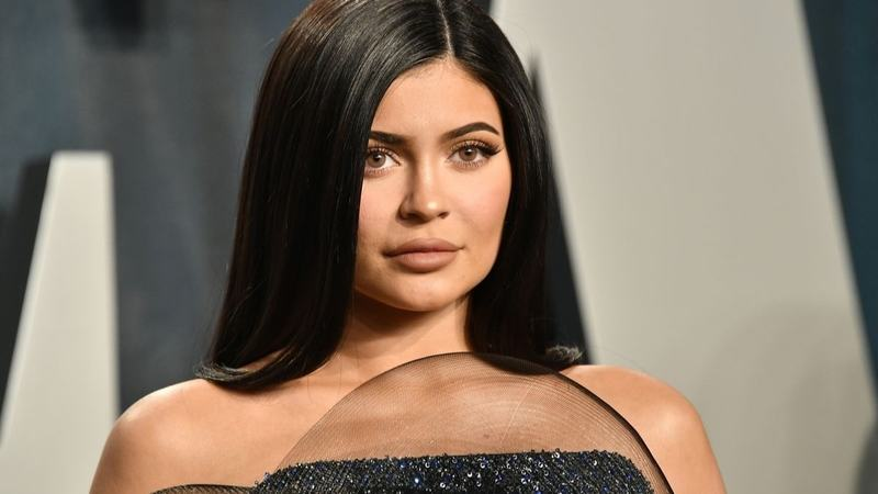 Kylie Jenner tops Forbes 2020 list for highest-paid celebrities