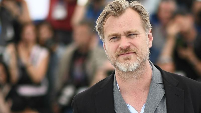 Christopher Nolan considers adapting his films in the form of video games