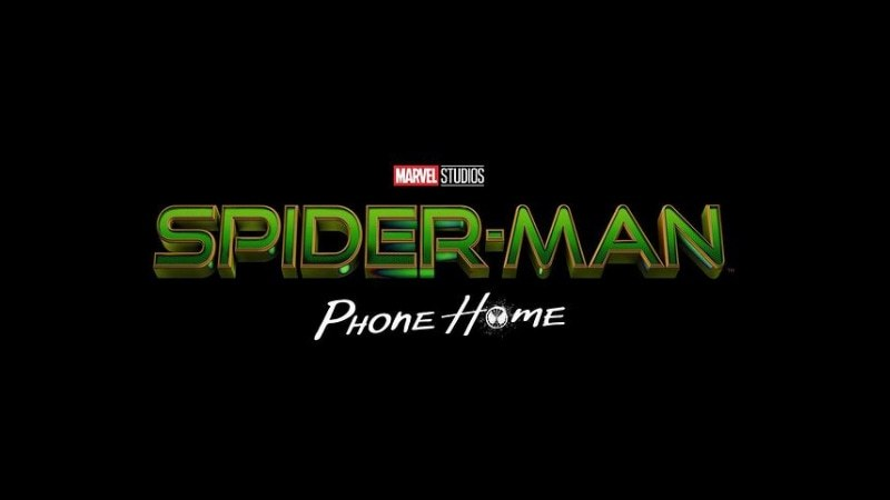 Spider-Man 3 is coming but no one knows what it's called