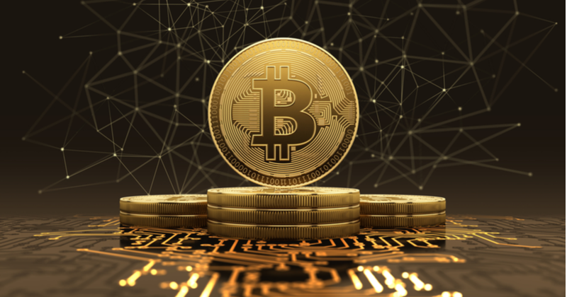 A Guide to Bitcoin: How Are People Getting Rich?