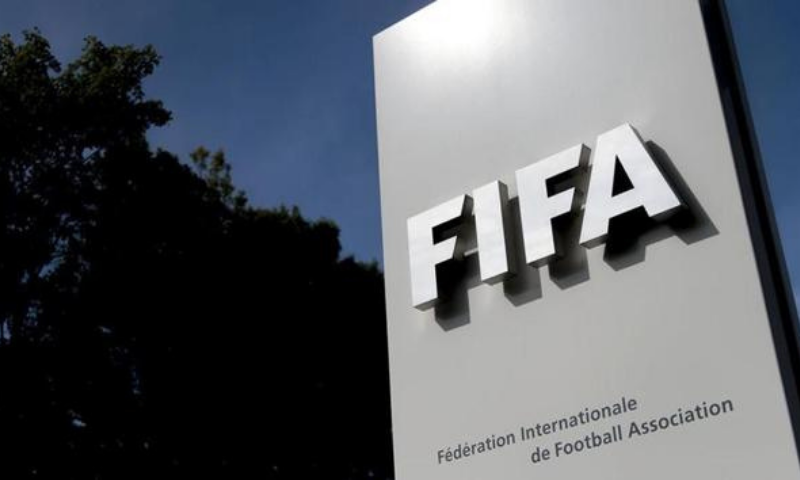FIFA's uncommon silence on PFF NC and its points is deafening