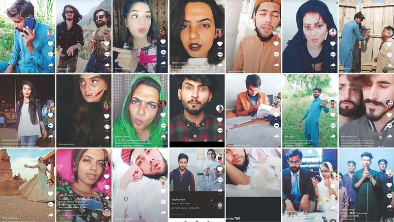 Pakistan's Confusing Relationship With TikTok