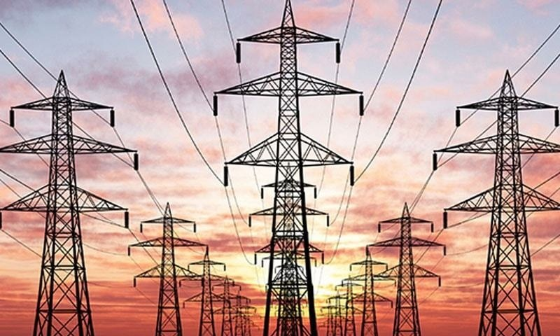 Karachi's Power Woes and Role of Communication