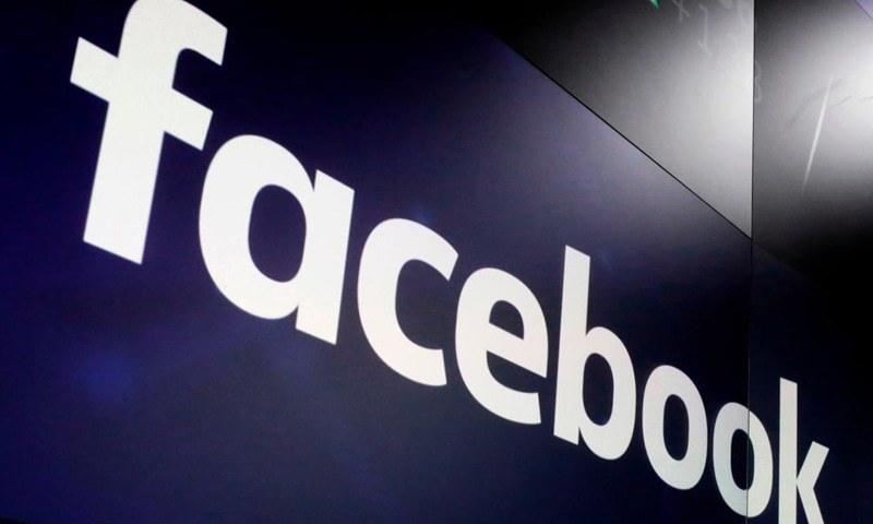 'The big delete:' Inside Facebook's crackdown on German network spreading Covid misinformation
