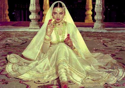 Weekly Classics: Umrao Jaan